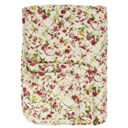 amazing-beautiful-reversible-patchwork-quilt-with-flowers-by-ib-laursen