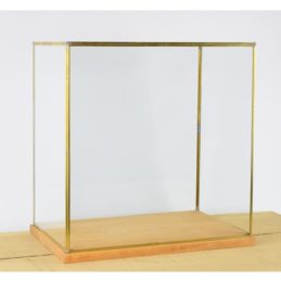 hand-made-large-glass-and-brass-display-showcase-box-dome-with-wooden-base-40-5-cm