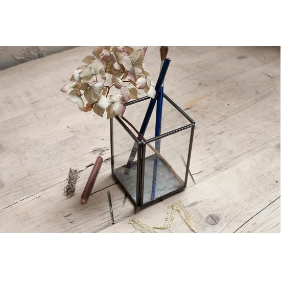 taborah-glass-pen-pot-by-nkuku