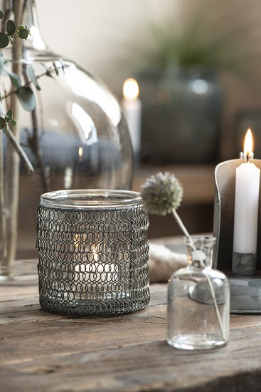 metal-wire-holder-for-glass-candle-holder-jam-glass-ib-laursen