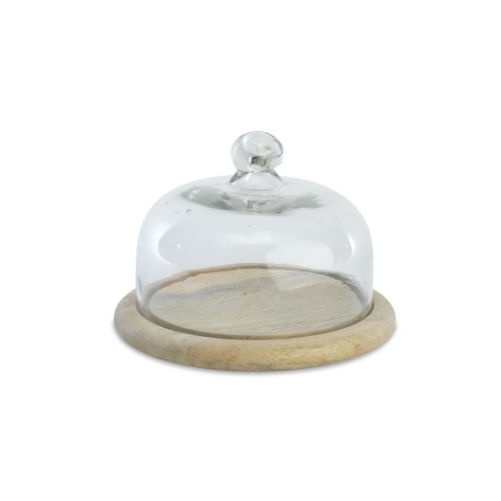 recycled-glass-bell-dome-with-tray-by-nkuku