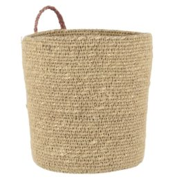 sea-grass-basket-with-strap-by-ib-laursen