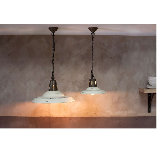 small-shimla-ceiling-pedant-light-lamp-distressed-white-by-nkuku