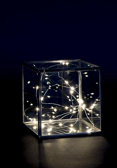 light-chain-20-led-lights-227-cm-ib-laursen