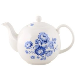 blue-rose-tea-pot-1000-ml-by-ib-laursen