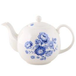 blue-rose-tea-pot-1000-ml-by-ib-laursen