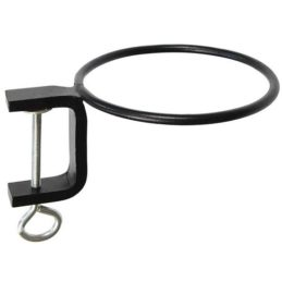 metal-clamp-ring-flower-pot-bracket-wall-plant-holders-12-cm