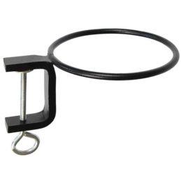 metal-clamp-ring-flower-pot-bracket-wall-plant-holders-12-cm