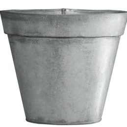 grey-iron-round-planter-flower-pot-by-madam-stoltz