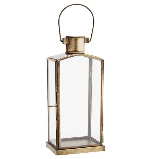 gold-glass-lantern-pillar-candle-holder-with-handle-29-cm-by-madam-stoltz