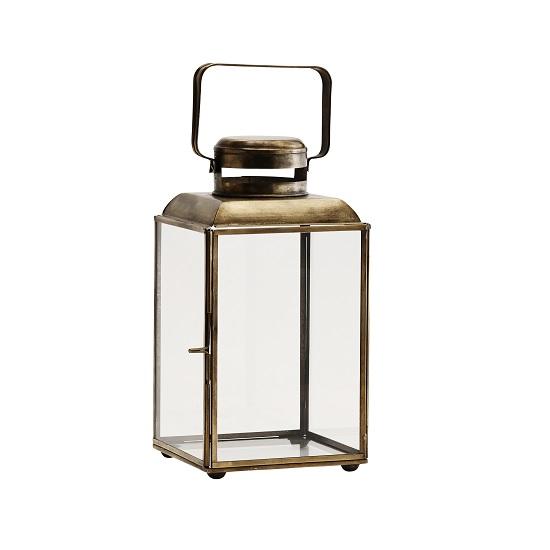 gold-glass-lantern-pillar-candle-holder-with-handle-33-cm-by-madam-stoltz