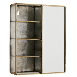 wall-box-with-seven-shelves-and-mirror-by-madam-stoltz