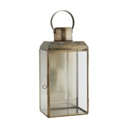 standing-or-hanging-glass-lantern-pillar-candle-holder-with-handle-43-cm-by-madam-stoltz