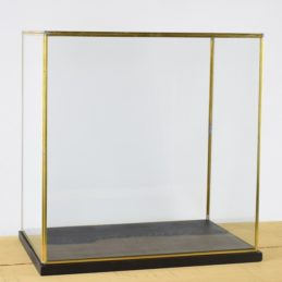 hand-made-large-glass-and-brass-display-showcase-box-dome-with-black-wooden-base-40-5-cm