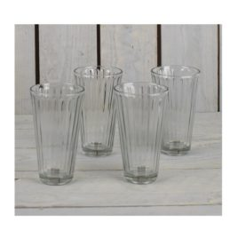 set-of-4-handmade-large-glass-for-tea-300-ml-by-nkuku