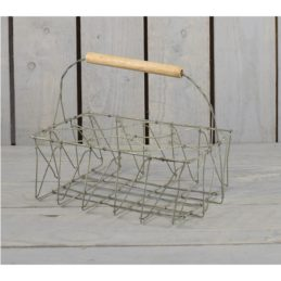 wire-metal-basket-holder-crate-with-handle-for-6-glasses-by-nkuku