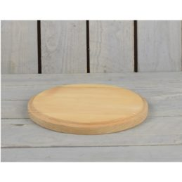 natural-beech-wooden-base-24-cm-for-glass-dome-cloche