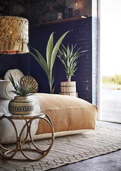 set-of-2-bamboo-flower-pot-plant-on-stand-by-madam-stoltz