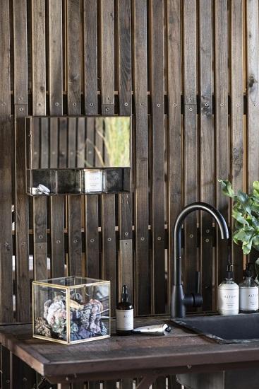 wall-hanging-storage-cabinet-with-5-rooms-mirror-door-by-ib-laursen
