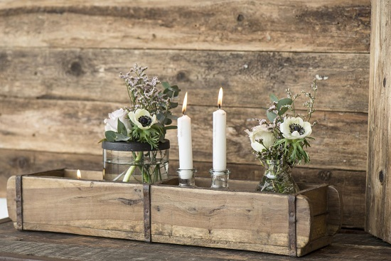 set-of-6-short-dinner-white-candles-by-ib-laursen