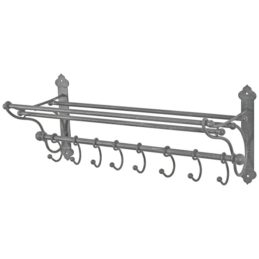 industrial-style-grey-wall-mounted-shelf-with-8-hooks-by-originals