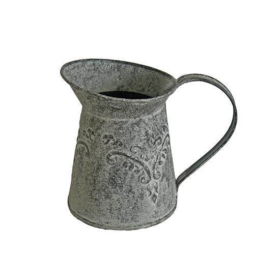 small-vintage-watering-can-jug-zinc-by-originals