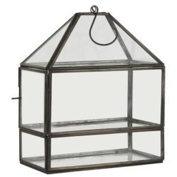 green-house-planter-lantern-with-glass-bottom-by-ib-laursen