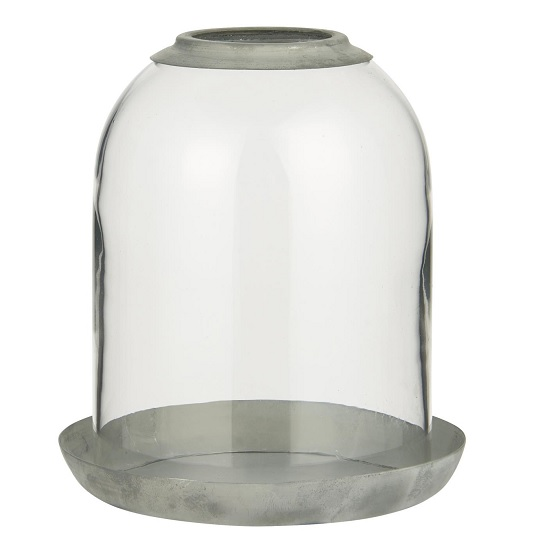 glass-cover-with-hole-in-top-and-metal-tray-by-ib-laursen