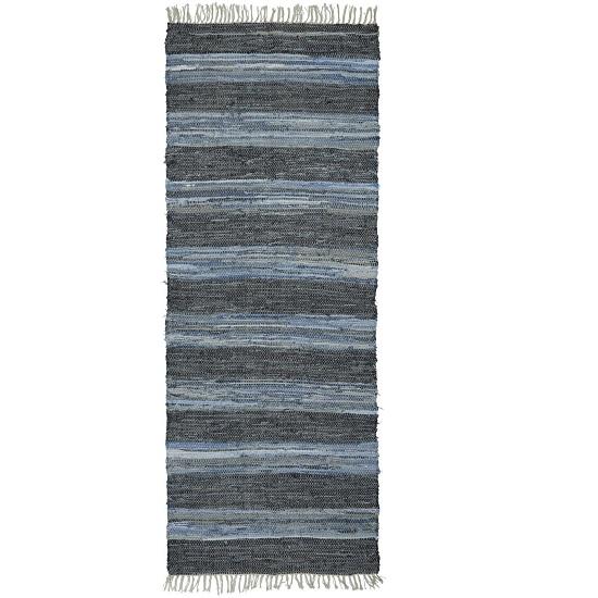 large-denim-rug-stripes-80x200-cm-by-ib-laursen