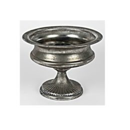 large-antique-silver-wide-goblet-flower-pot-bowl-by-originals
