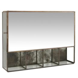 wall-hanging-storage-cabinet-with-5-rooms-mirror-door-by-ib-laursen
