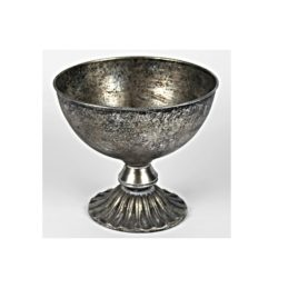medium-antique-silver-wide-goblet-bowl-by-originals