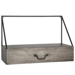 brooklyn-metal-shelf-with-drawer-by-ib-laursen