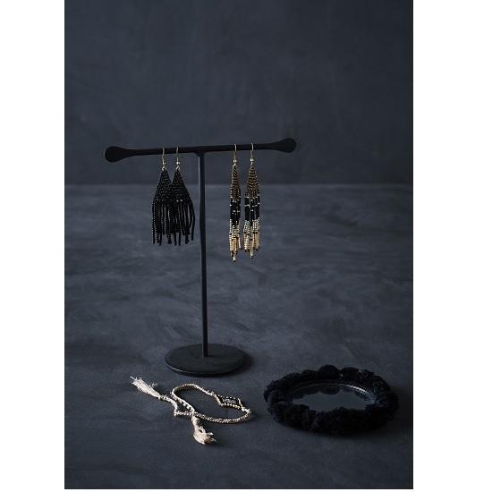 forged-black-jewellery-stand-1-tier-by-madam-stoltz
