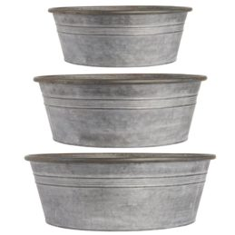 garden-metal-flower-pot-set-of-3-by-ib-laursen