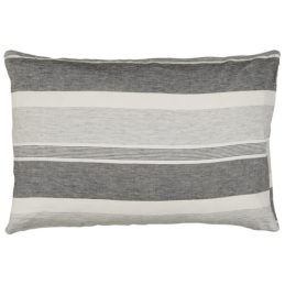 linen-cushion-cover-with-grey-stripes-50x70-cm-by-ib-laursen