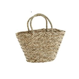 sea-straw-shopping-bag-medium-by-madam-stoltz