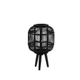 bamboo-garden-lantern-black-by-madam-stoltz