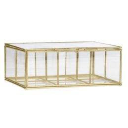 decorative-gold-glass-display-box-with-6-rooms-design-by-madam-stoltz