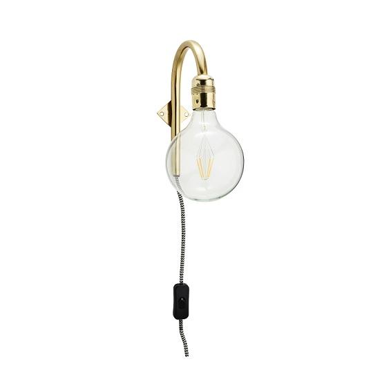 iron-gold-wall-lamp-by-madam-stoltz