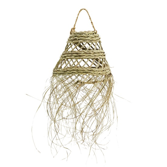 hand-made-lamp-shade-from-natural-palm-leaves-by-madam-stoltz