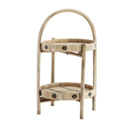round-bamboo-side-table-by-madam-stoltz