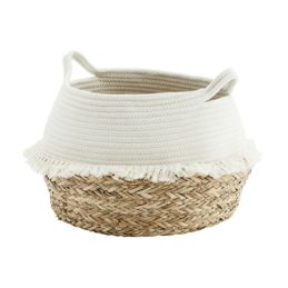 round-sea-straw-basket-with-fringes-by-madam-stoltz