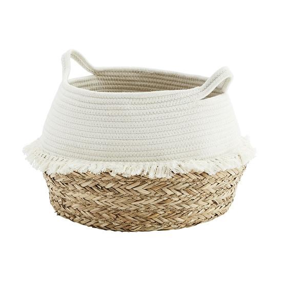 round-sea-straw-basket-with-fringes-by-madam-stoltz