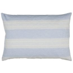 linen-cushion-cover-with-blue-stripes-50x70-cm-by-ib-laursen