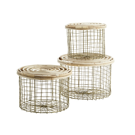 round-baskets-with-bamboo-lids-set-of-3-by-madam-stoltz