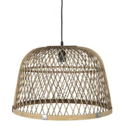 large-bamboo-hanging-lamp-danish-design-by-ib-laursen