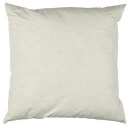 duck-feather-cushion-pad-inner-insert-50-x-50-cm-by-ib-laursen