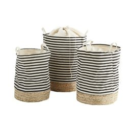 set-of-3-striped-baskets-with-straw-base-by-madam-stoltz