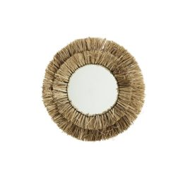 wall-hanging-round-mirror-with-grass-frame-by-madam-stoltz